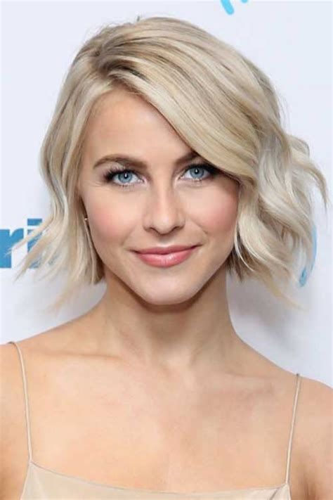 bob blonde hair 2015 20 best short blonde bob bob hairstyles 2017 short