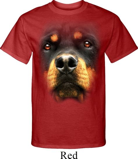 rottweiler tshirt mens rottweiler shirt big rottweiler t shirt big rottweiler mens