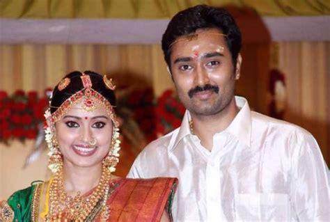 heroine sneha wedding photos sneha prasanna wedding pictures