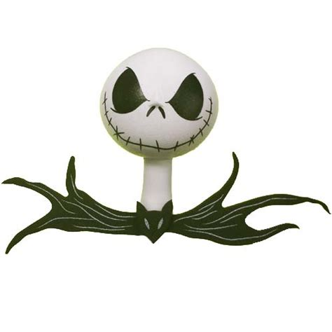 nightmare before christmas tree topper your wdw store disney antenna topper nightmare before