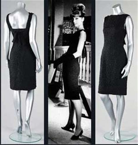 Get Look Edition Bilsons Lbd by Hepburn Style Get The Look For Less