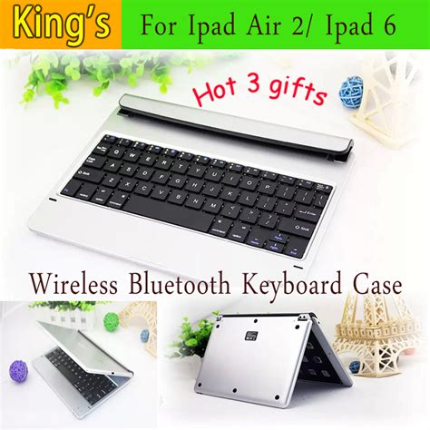 Bluetooth Big Air 5 Original Newest Cover Wireless Built In Bluetooth 3 0 Abs