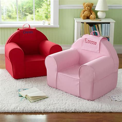 personalized kids sofa personalized kids chairs sofas hereo sofa