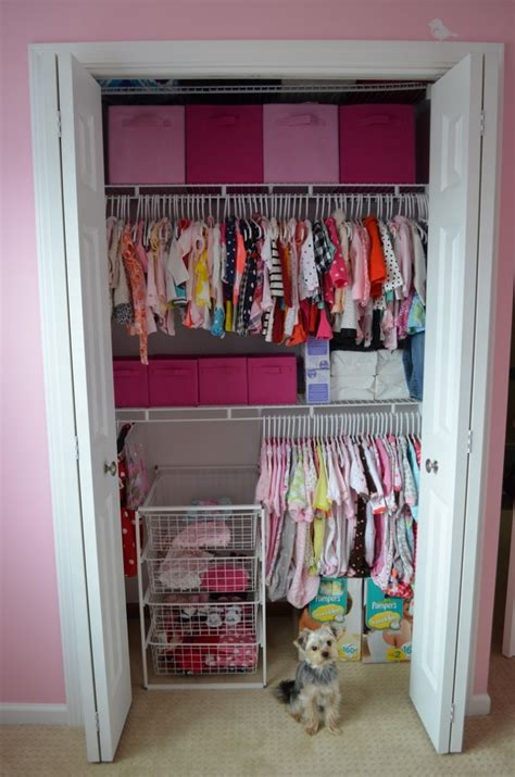 White Wire Closet Organizers Simple Bedroom With Baby Nursery Closet Organizers White