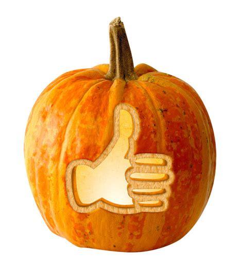 free pug pumpkin carving stencils the free pumpkin carving stencils you need to try this year huffpost