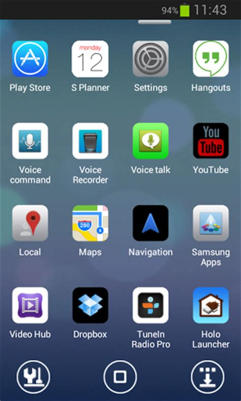 next launcher full version apk next launcher ios7 iphone v1 0 full version apk pro apps