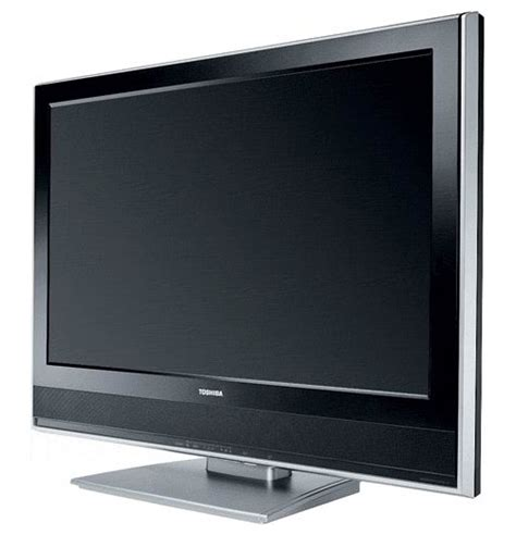 Tuner Tv Lcd Toshiba toshiba 47wl66 47 quot lcd tv for pal secam and ntsc playback with pal ntsc secam tuner 47wl66e