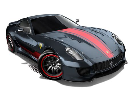 ferrari horse png ferrari horse png www imgkid com the image kid has it