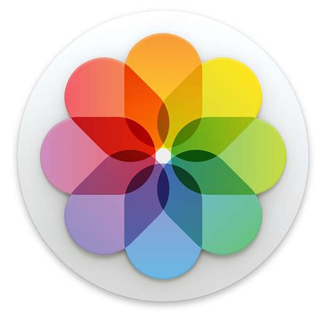 app for how to import pictures into photos app in mac os x