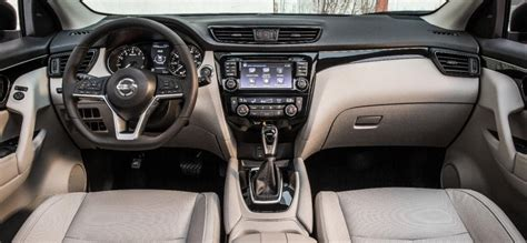 nissan rogue sport interior 2018 nissan rogue interior best new cars for 2018