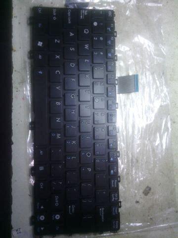 Keyboard Asus X200ca Soket Panjang jual keyboard netbook asus eepc 1015 yogyakarta jogja service laptop