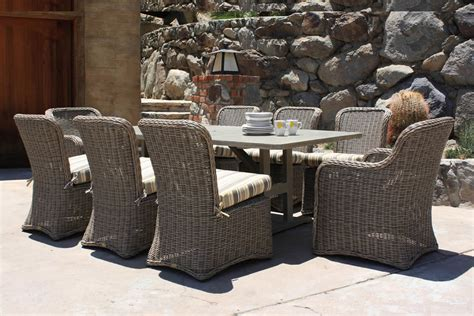 south bay outdoor furniture patio renaissance outdoor patio furniture oasis outdoor