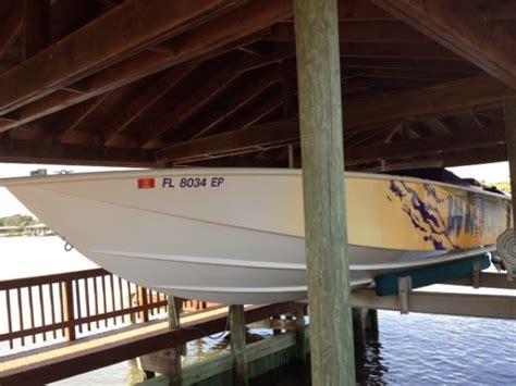 craigslist rhode island boats for sale nice 30 on rhode island craigslist page 3