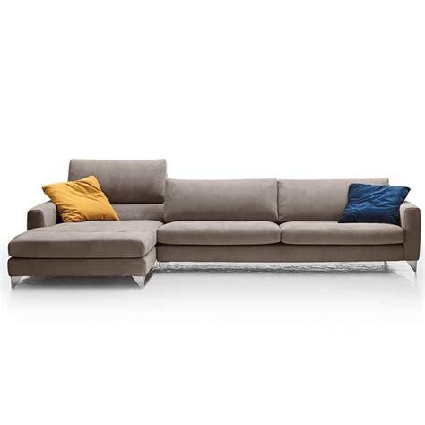 Slim Sofa Bed Slim Corner Sofa Bed 1025theparty
