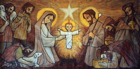 imagenes o fotos del nacimiento de jesus el simbolismo arquet 237 pico de el nacimiento de jes 250 s