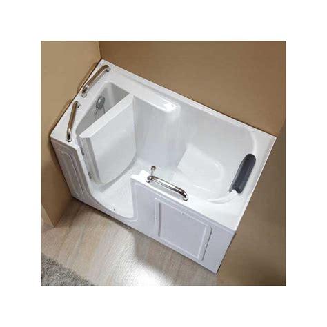 vasca da bagno con apertura vasca da bagno con sportello vasca da bagno con sportello