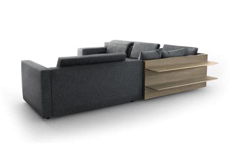 natuzzi poltrone natuzzi divani poltrone e novit 224 dal salone mobile