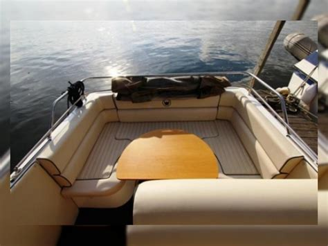 viking canal boats review viking 26 for sale daily boats buy review price