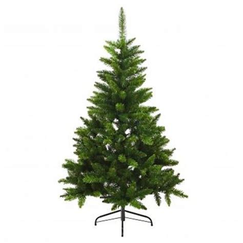 sapin guide d achat