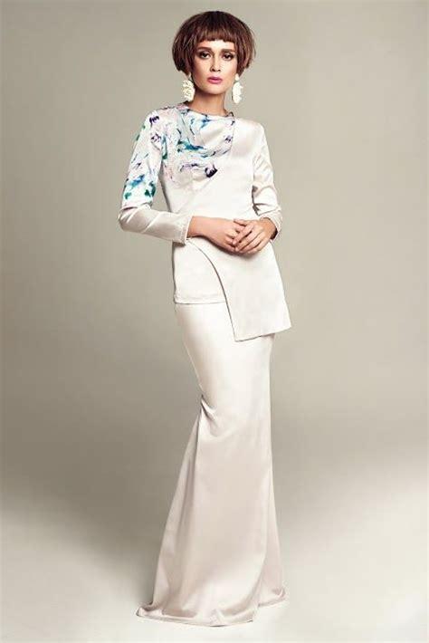 Baju Raya Nurita Harith koleksi baju raya flow by nh oleh nurita harith hari raya eid inspiration