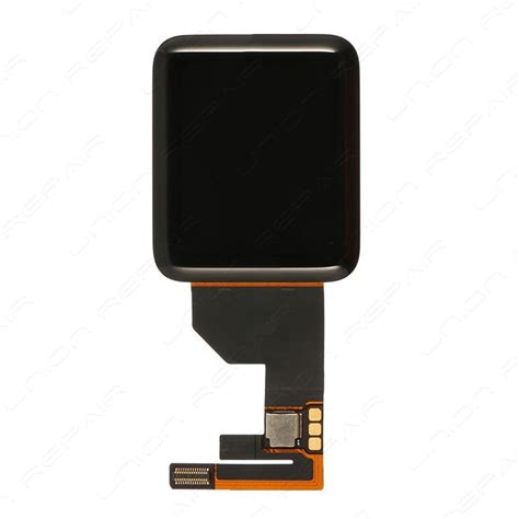 Lcd Apple replacement for apple 1st 42mm lcd screen and