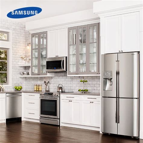 ranges cooktops ovens best buy kitchen appliances astonishing samsung appliances best