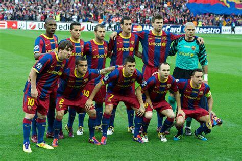 theme line barcelona european football uefa chions league final fc