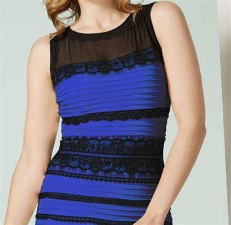 Kleid Schwarz Blau by Usa Mode Bunt Ein Kleid Sorgt F 252 R Kopfzerbrechen