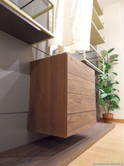elementi cabina armadio cabina armadio caratterizzata da pannelli a diverse