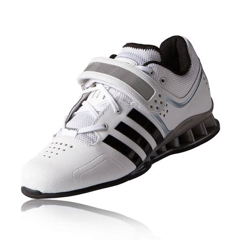 running shoes for weightlifting lifting in running shoes emrodshoes