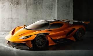 new apollo cars apollo arrow car unveiled in geneva