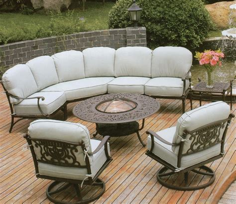Backyard Furniture Stores Patio Furniture Stores In Naples Fl Patio Furniture
