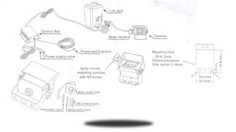 tadibrothers wiring diagram 27 wiring diagram images