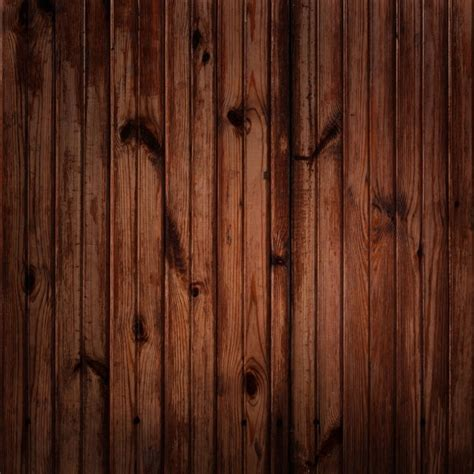 Green Leaf Papan Peringatan Caution Floor Board wood background free stock photos 12 301 free stock photos for commercial use format