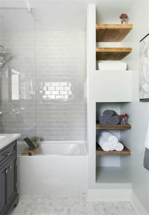 Best 25  Small bathroom layout ideas on Pinterest   Small bathroom ideas, Small master bathroom