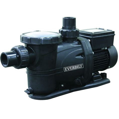 hayward pool pumps pool parts pools pool supplies