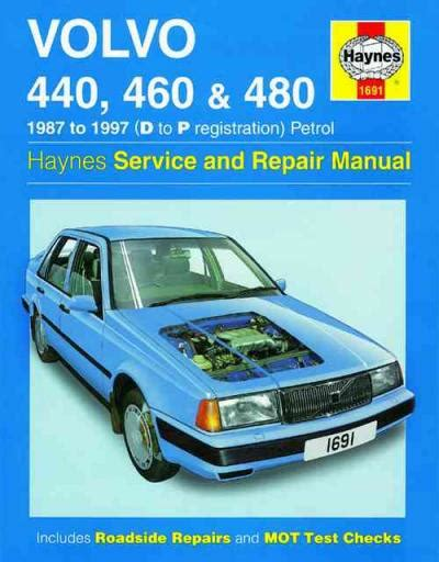 service manual books about how cars work 1997 bmw 7 series instrument cluster bmw m550d volvo 440 460 and 480 petrol 1987 1997 haynes service repair manual uk sagin workshop car