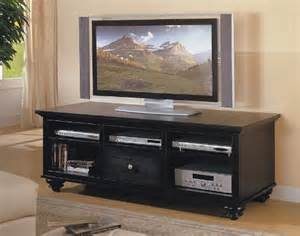 Tv Console Table Create Tv Console Tables For Home Theater Console Tables Narrow Console Table Clearance