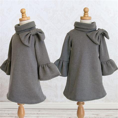 dress pattern ladies womens dress pattern pdf womens sewing by mychildhoodtreasures