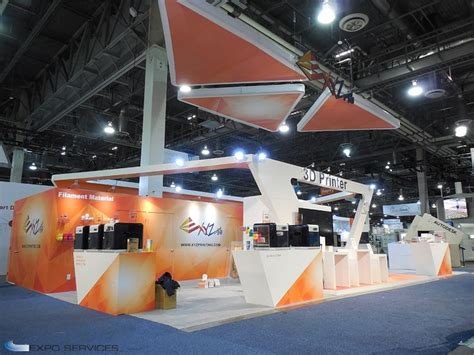 design booth inc 1065 best stands images on pinterest exhibit design