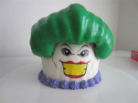 lego joker tutorial lego joker cake cakecentral com