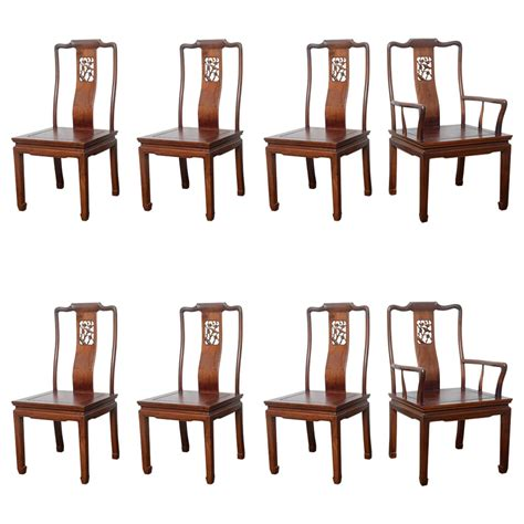 Antique Dining Chairs Styles Antique Dining Chair Styles Chairs Seating