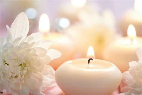 come fare una candela profumata come fare una candela profumata come fare tutto