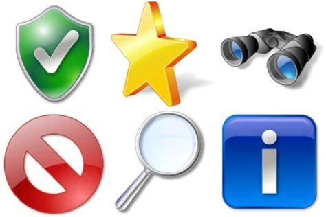 free icons download icon iconsmash