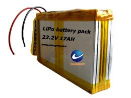 normal boat battery voltage normal lipo battery is applied to electronic vehicle r c