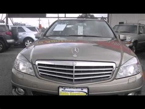 pre owned cars new jersey pre owned mercedes new jersey nj prestige motors