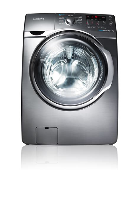 samsung dryer troubleshooting 302 moved temporarily