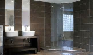 Converting A Bath To A Shower luxury bathrooms peterborough orchid bathrooms ltd