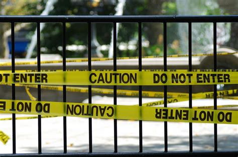Chicago Criminal Search What To Do If A Cop Stops You On The
