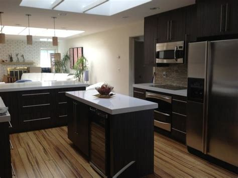 springfield kitchen cabinet install remodeling designs framed or frameless installing kitchen cabinets to fit